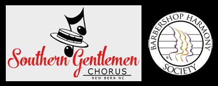 Southern Gentlemen – New Bern, NC