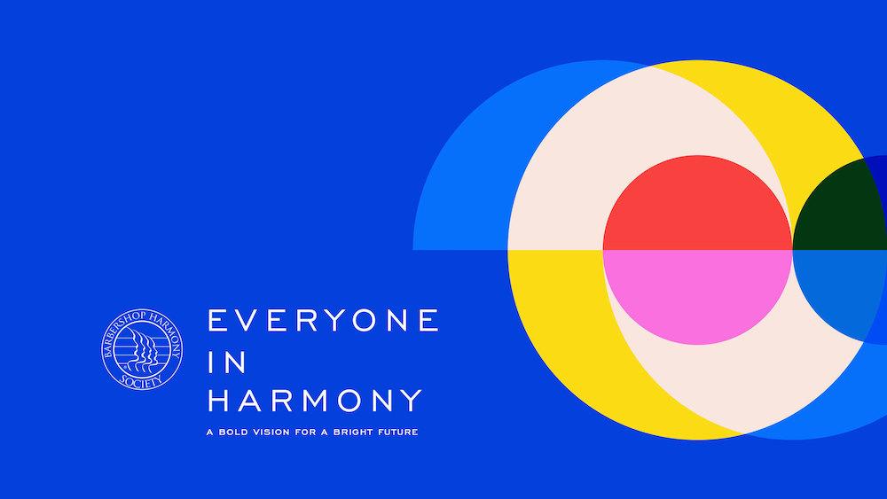 BHS_Everyone in Harmony
